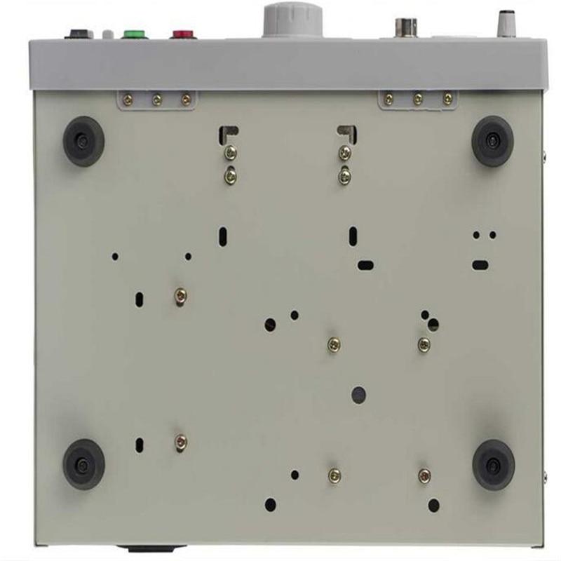 Rek de alta precisión AC / DC 5KV Presión de prueba de voltaje - Instrumentos de medición - foto 2