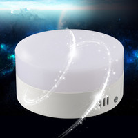 Free Shipping 9W 15W 25W Round Led Panel Light Surface Mounted Downlight Lighting Led Ceiling Down