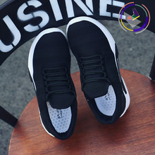 hot deal buy new products in 2019 are breathable and cool mens shoes casual  mesh (air mesh)  mens casual shoes mens casual sneakers  light