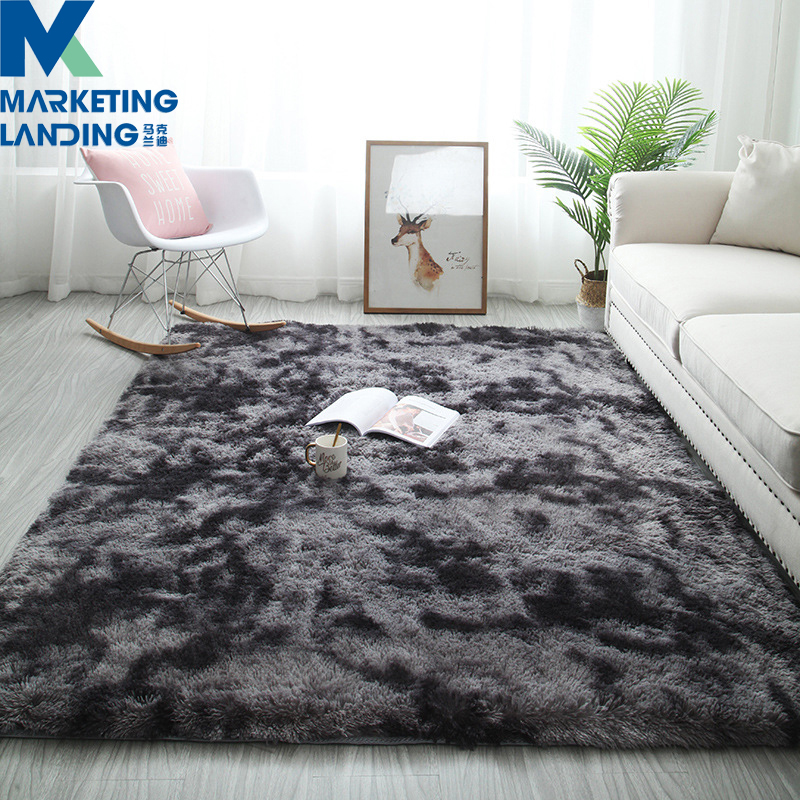 Carpets For Living Room Soft Fluffy Rug