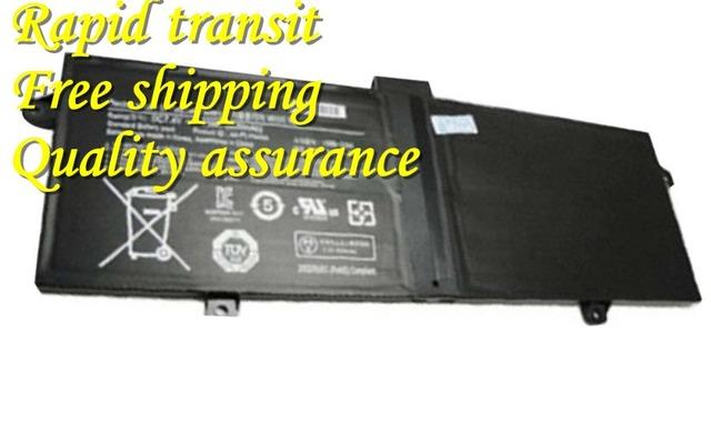 XE550C22-A01US XE550C22-A02US, XE550C22-H01 XE550C22-H01UK, XE550C22-H02US XW550C. Modelos De Batería compatibles. AA-PLYN4AN