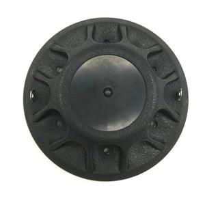 Image 2 - 4 adet/grup diyafram Peavey 22XT 22A RX22 diyafram SP2 SP4 SP 4X hoparlör