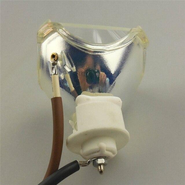 MT50LP/50020066 Замена Проектор голые Лампы для NEC MT850/MT1050/MT1055/MT1056