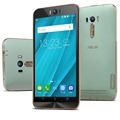 NILLKIN Ультра Тонкий Прозрачный Природа ТПУ Case Для Asus Zenfone Selfie ZD551KL (5.5 inch) ясно Мягкая Компактный Чехол с пакетом