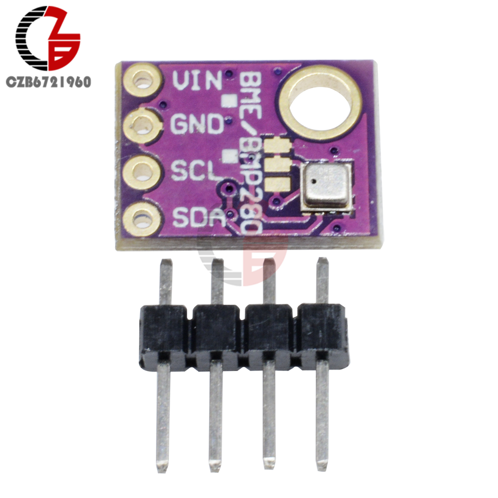 best temperature pressure sensor list and get free shipping