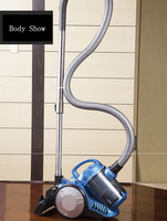 By DHL 1 Set 2014 Home Handheld Washing Vacuum Cleaner Steam Mop Carpet Cleaner Mites Vacuum