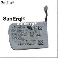 361 00097 00 Rechargeable Li ion Battery for GARMIN Fenix 5 GPS Watch 361 00097 00 255mAh battery