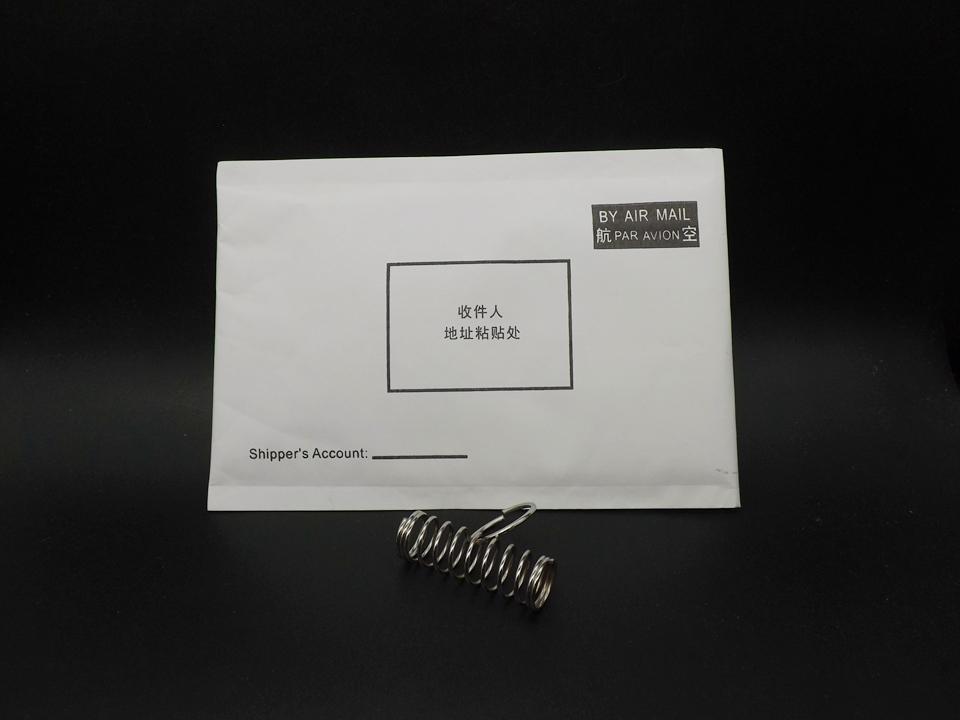 H034 (11)