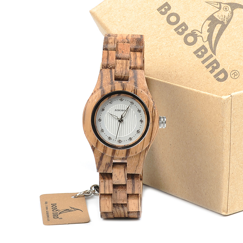 wooden watches for girls bobo bird (12)