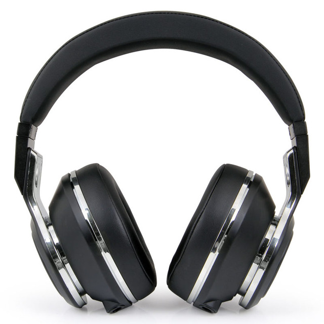 Bluedio Victory High-End Wireless Bluetooth Headphones 3