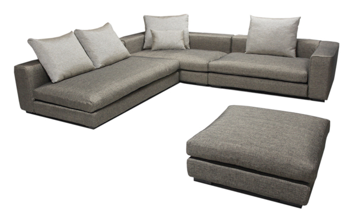 Compare Prices on L Sofa Set- Online Shopping/Buy Low Price L Sofa ...