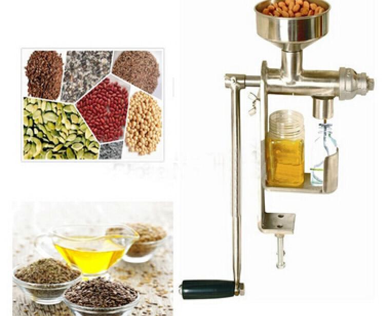 оливковое масло нажмите