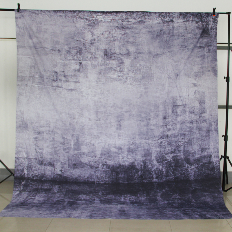 8x12ft Oxford Fabric Photography Backdrops Sell cheapest price In order to clear the inventory /1 day shipping NjB-019