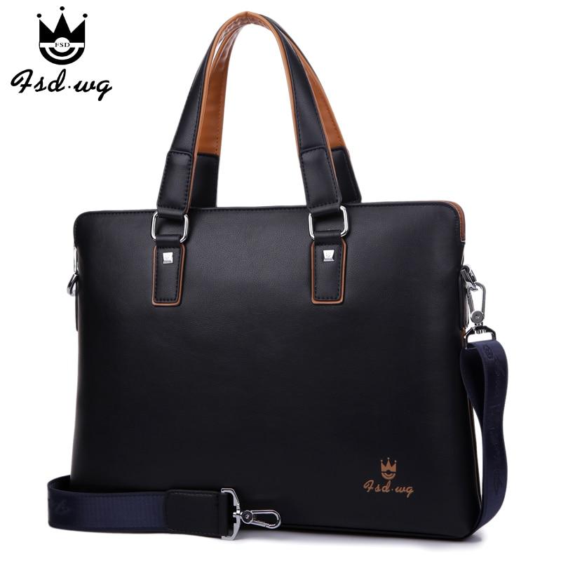 prada knapsack - Compare Prices on Dark Blue Purse- Online Shopping/Buy Low Price ...