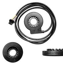 Vente 12 Aimants Velo Electric Pedale E-Pas de velo System Assistant Capteur