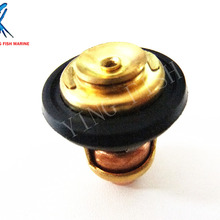 Buy outboard thermostat and get free shipping on AliExpress com