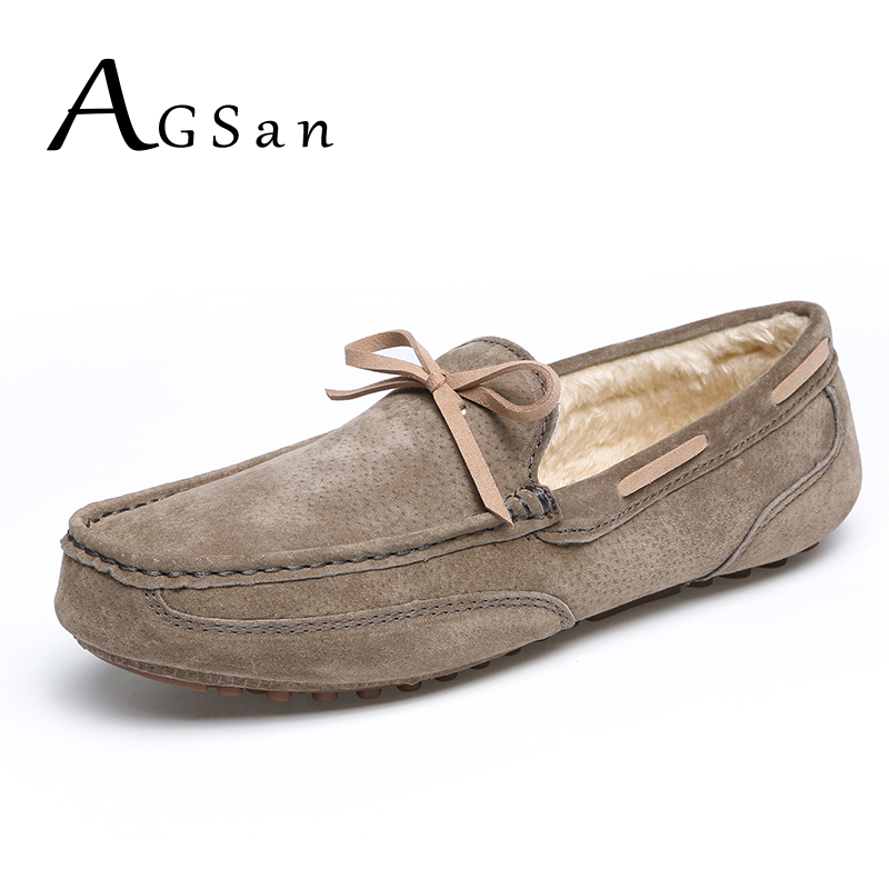 Compare Prices on Mens Suede Boat Shoes- Online Shopping/Buy Low ...