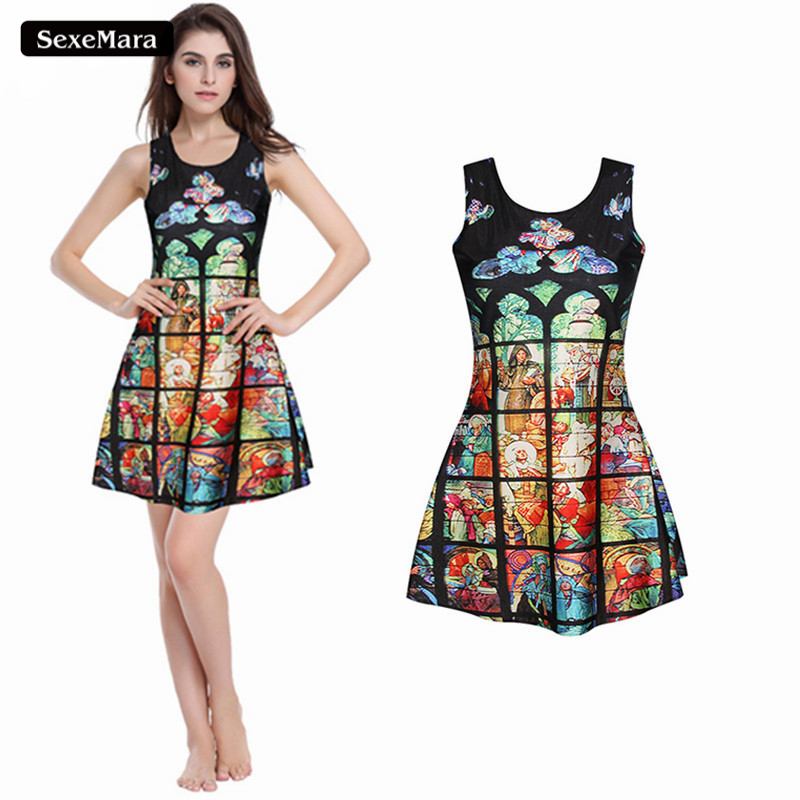 Online Get Cheap Church Dresses for Women -Aliexpress.com ...