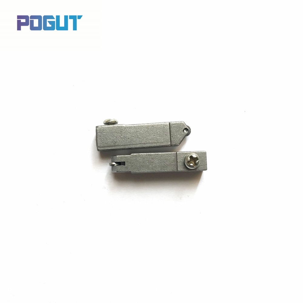 Free Shipping 2pcs/lot POGUT Replacement Glass Tile Cutter Head for toyo TC-10 for 2-8mm glass shape cutting