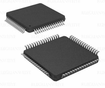 Bcm3125kpfg Bcm3125kpf Qfp-160 Kunden Zuerst Powerline-netzwerkadapter