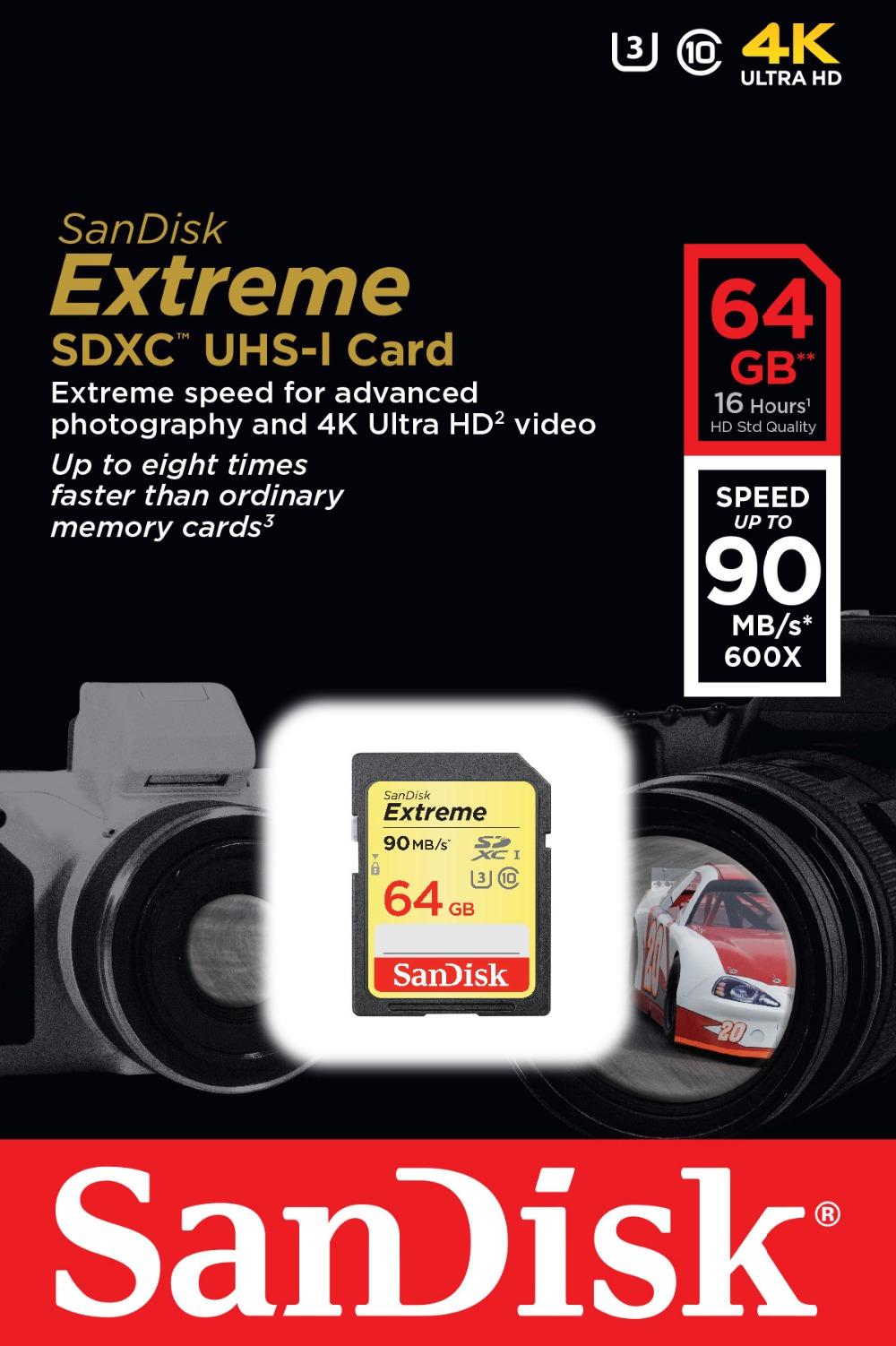 SanDisk_Extreme_SDXC_UHS-I_Memory_Card_U3_GLOBAL_064G_SDSDXNE_GNCIN_front_HR