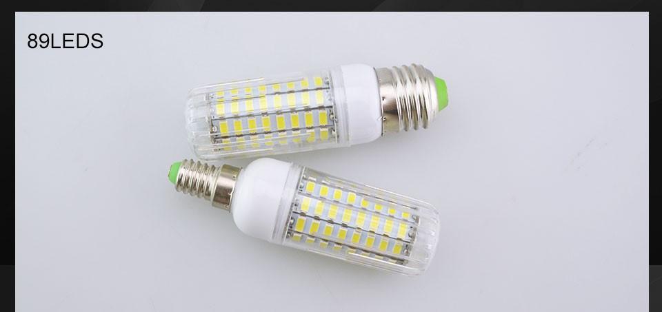 LED LAMP (15)