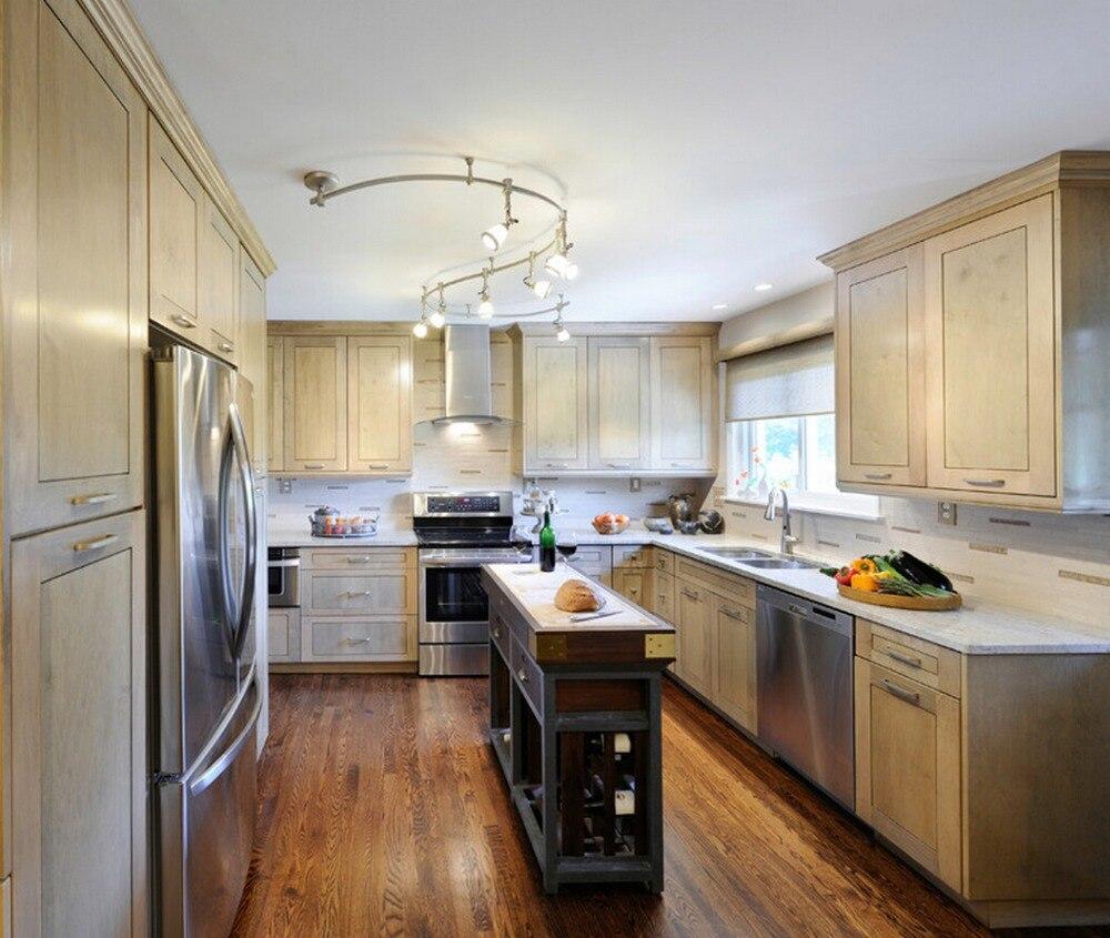 achetez en gros am ricain armoire de cuisine en bois en ligne des grossistes am ricain armoire. Black Bedroom Furniture Sets. Home Design Ideas