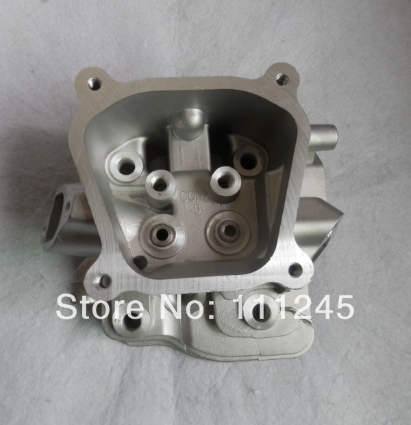 Aliexpress Buy Cylinder Head For Honda Gx200 65hp 196cc