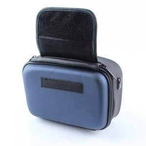 Image 5 - Shockproof Camcorder DV Camera Bag Case Pouch for Panasonic HC V770 V750 V760 V270 V160 V180 V385 GK V550M W580M V250