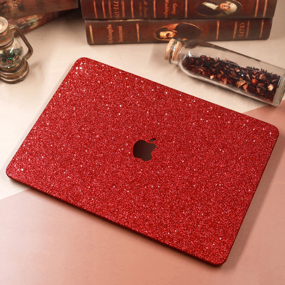 For Apple laptop case  notebook case PU case shell   laptop cover for Macbook Pro Air 13 retina 13 15.4 Air 11.6 waterproof