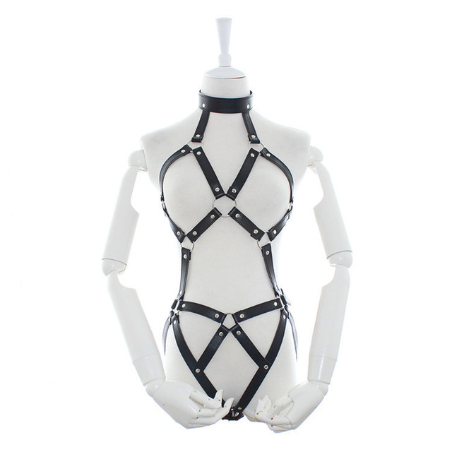 full-sex-bondage-restraints