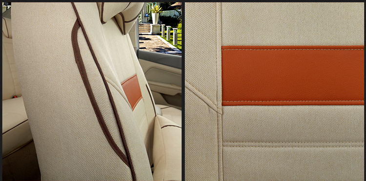 SU-HYBE004B car cover set seats for cars (5)