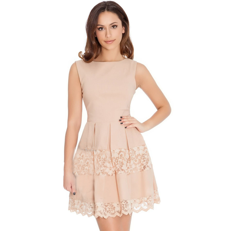 Popular Night Short Dresses-Buy Cheap Night Short Dresses lots ...