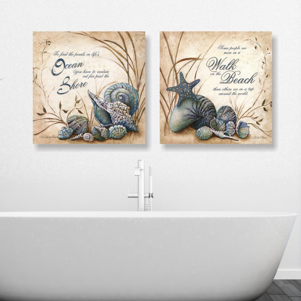 Monopoly canvas painting modular pictures duvar tablolar setting monopoly canvas painting modular pictures duvar tablolar setting spray image lotus flower artwork canvas bathroom wall art in painting calligraphy from izmirmasajfo