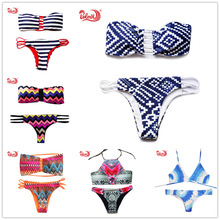 2016 new arrival women's bottom spring push up skirt swimwear brazilian micro sexy xxl europe bikini