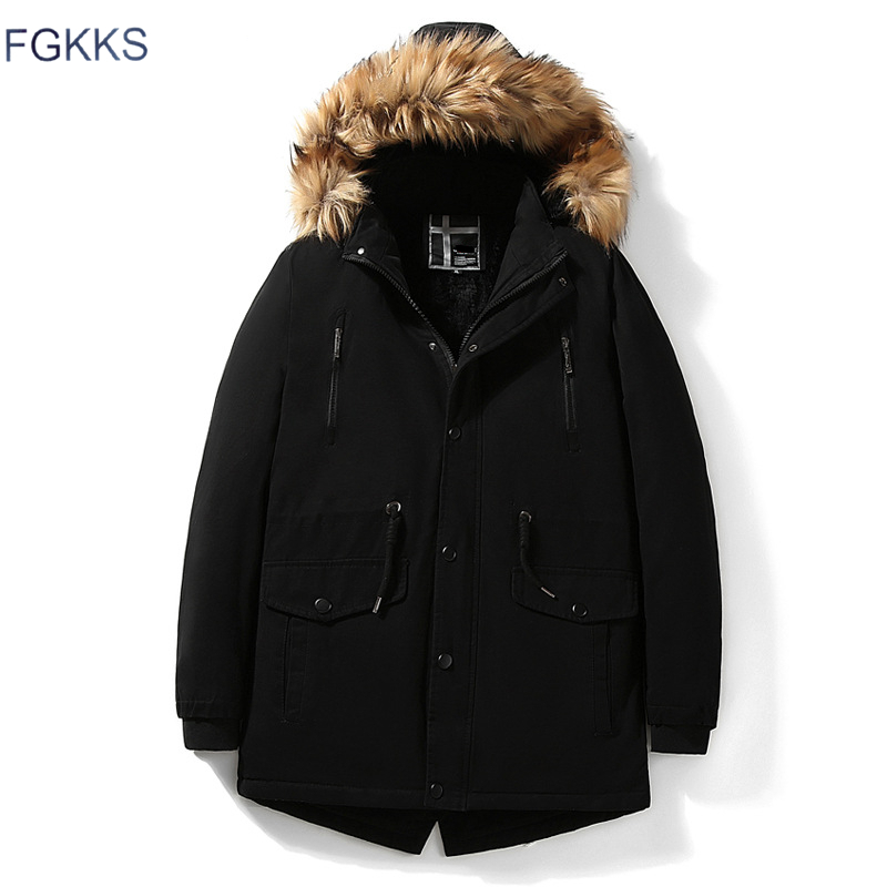 Top quality Spring Autumn Slim Fit Mens Jackets M 4XL shark Jacket Casual Brand Clothing Outerwear