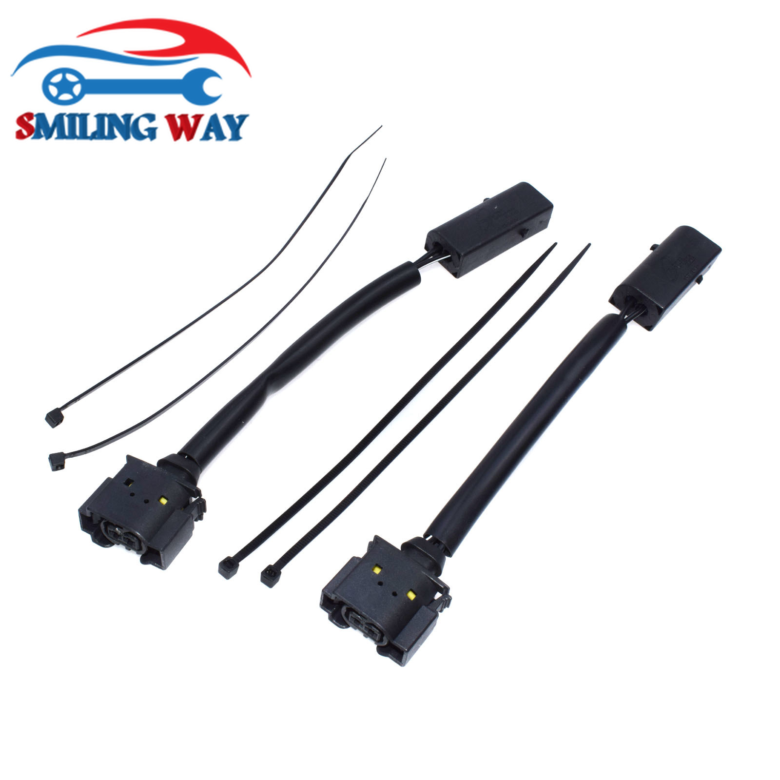 Pleasant Camshaft Adapter Connector Adjuster Wiring Harness Cable For Wiring Digital Resources Tziciprontobusorg