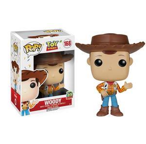 Image 5 - FUNKO פופ צעצוע LOTSO סיפור 3 ויניל פעולה דמויות אוסף דגם צעצועים לילדים מתנת יום הולדת