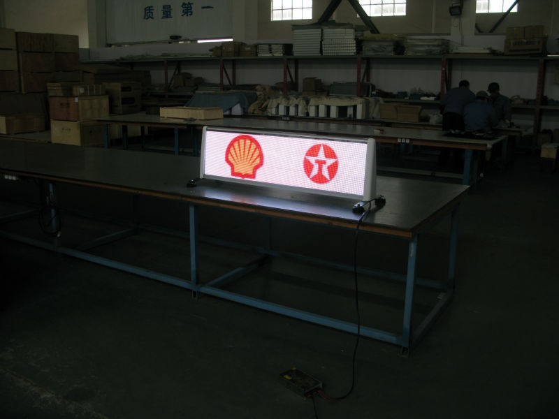 TAXI_LED_SCREEN (1)