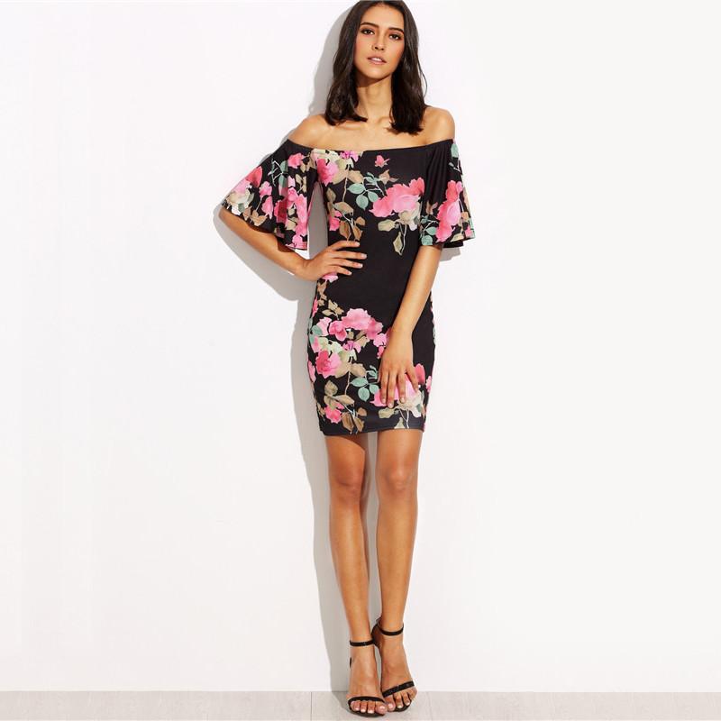dress160801504(3)