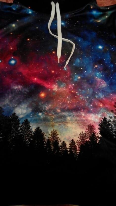 Hoodies Space Galaxy Sweatshirt 3D Hoodies Space Galaxy Sweatshirt 3D HTB17w8hPVXXXXaXXFXXq6xXFXXXN