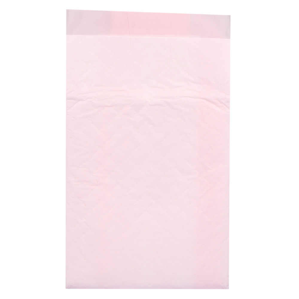 Detail Feedback Questions About 15pcs Bag New Disposable Changing