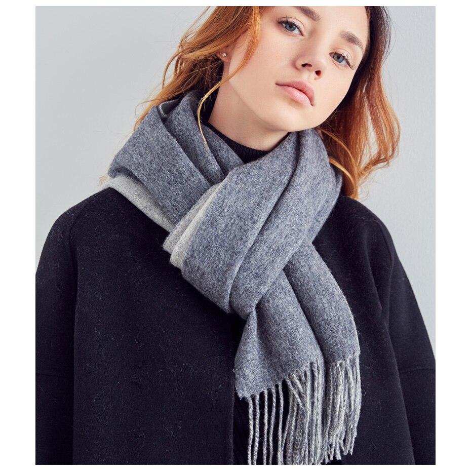 HTB17wAMczrguuRjy0Feq6xcbFXaq - [VIANOSI] 100% Wool Scarf Women Winter Scarves Brand Foulard Femme High Quality Solid Tassel Bufandas Invierno Mujer 2018