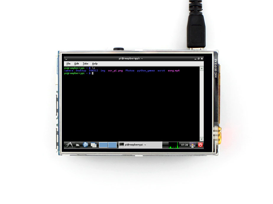 3.5inch-RPi-LCD-A-6