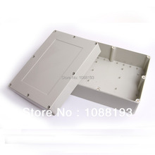12.60″*9.45″*5.51″ Custom Concealed Switch Box Enclosure Control Switch Box