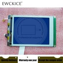 Nouveau 4P3040. 00 490 panneau dalimentation PP41 HMI PLC LCD moniteur affichage à cristaux liquides contrôle industriel accessoires de maintenance