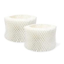 Replacement HAC-504 and HAC-504AW filter for Honeywell Humidifier ,for HCM-350,HCM-300T, HCM-600, HCM-710, HCM-315T,
