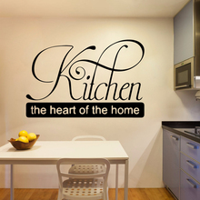 Colorful Kitchen Sticker Waterproof Vinyl Wallpaper Home Decor Living Room Children Art Decals
