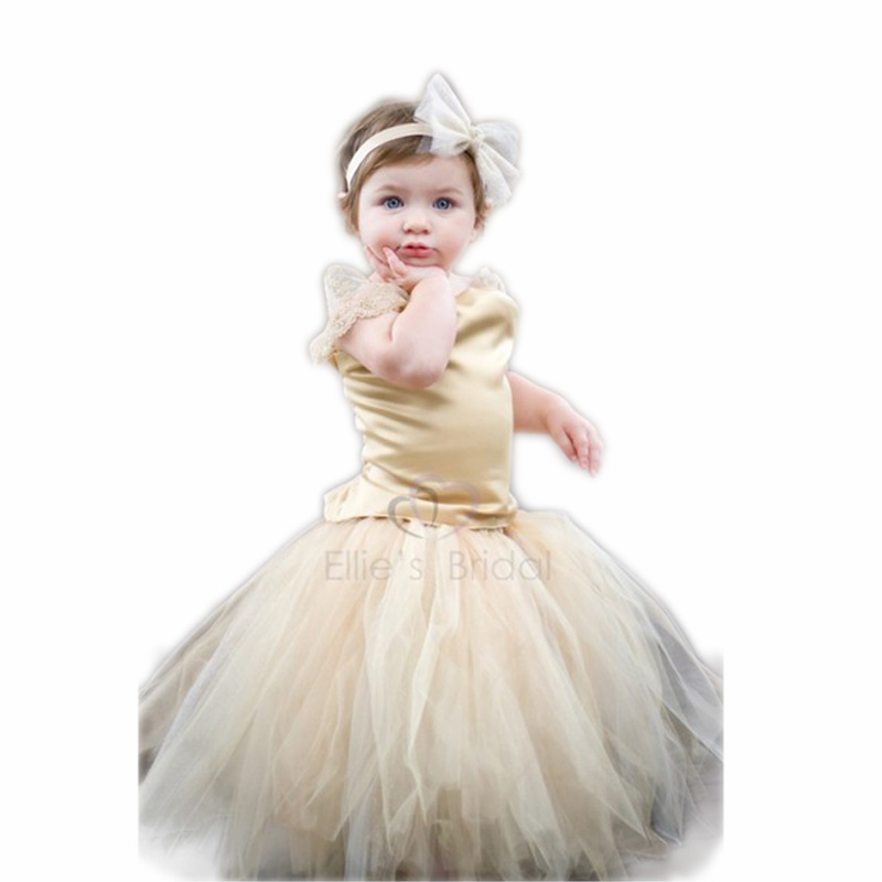 Magnificent First Birthday Party Dress For Baby Girl Gallery ...