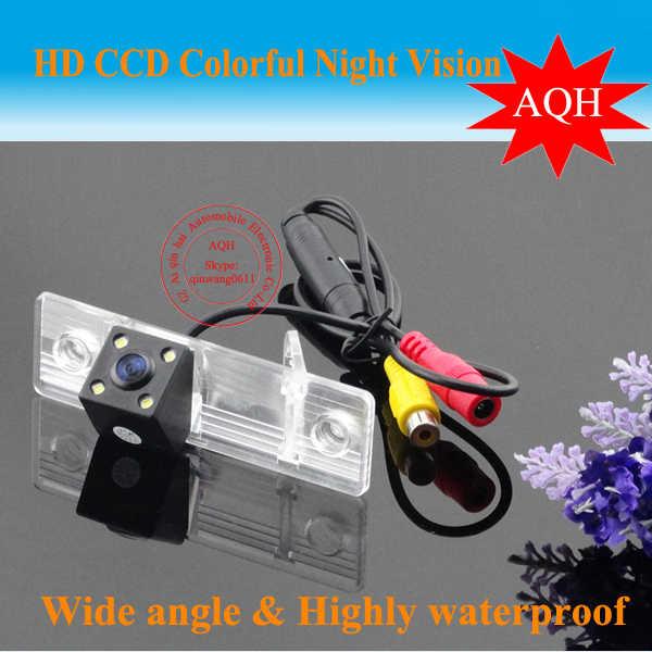 (Производство) Автомобильная камера заднего вида специальный автоматический DVD GPS камера в машину камера для CHEVROLET EPICA/LOVA/AVEO/CAPTIVA/CRUZE/LACETTI
